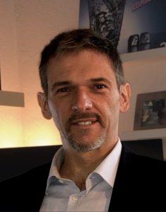 Massimo Perrucci