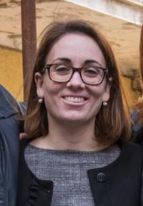 Giulia Bugliani