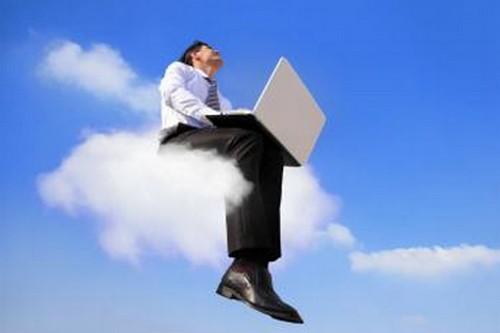 Software attività aziendali