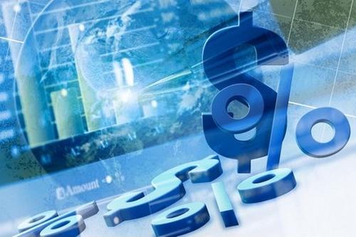Finanziamenti per le PMI