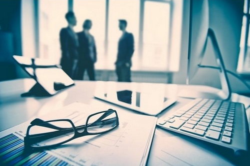 Servizi contabili e amministrativi