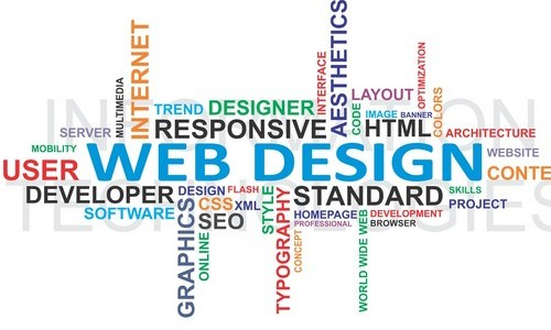 Siti WEB e servizi b2b avanzati