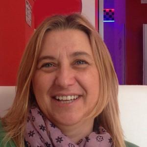 Laura Perrucci