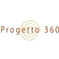 progetto360 pietrasanta