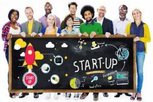 SCS startup team solution